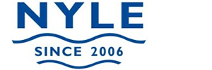 NYLE AQUA SYSTEMS PVT.LTD